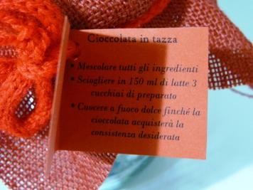 cioccolata2