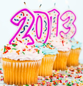 2013-new-year-cupcakes1-338x349