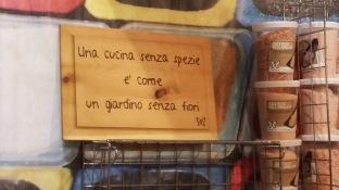 Artigiano_fiera_1