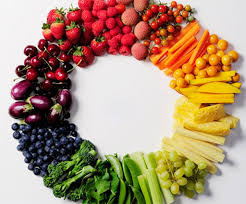 frutta verdura stagione2