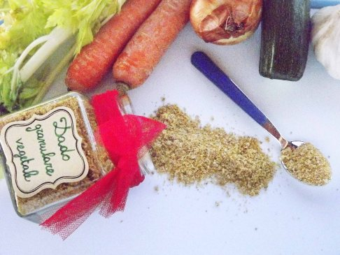 Dado_vegetale_graulare2_modificato-1
