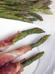 asparagi_prosciutt_ cotto