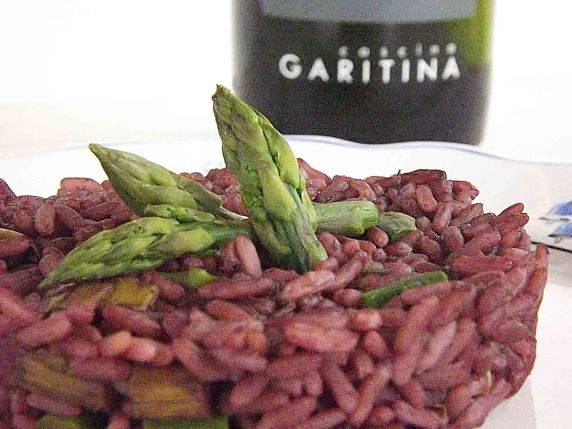 Risotto_barbera_nizza_asparagi_modificato-1