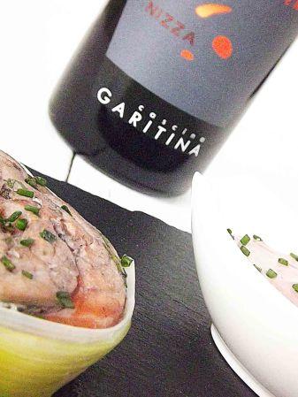Salmone_nizza_Garitina_900_morino_modificato-1