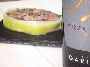Salmone_nizza_Garitina_modificato-1