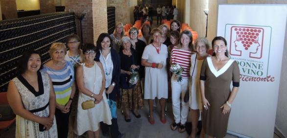 Donne-Vino-Piemonte-Sentieri-Divini